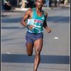 Eyal Race 2016-111 small