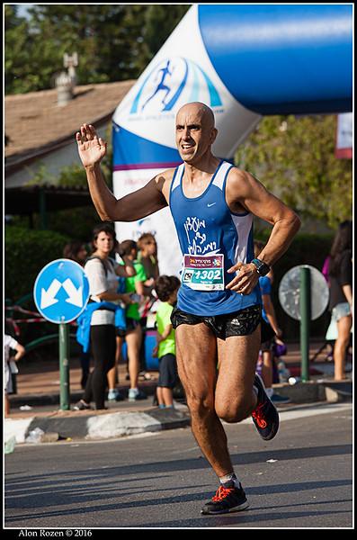 Eyal Race 2016-337 small