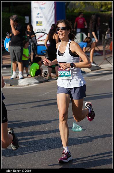 Eyal Race 2016-447 small
