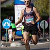 Eyal Race 2016-314 small