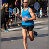Eyal Race 2016-275 small