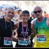 Eyal Race 2016-485 small