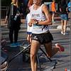 Eyal Race 2016-190 small