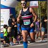 Eyal Race 2016-334 small