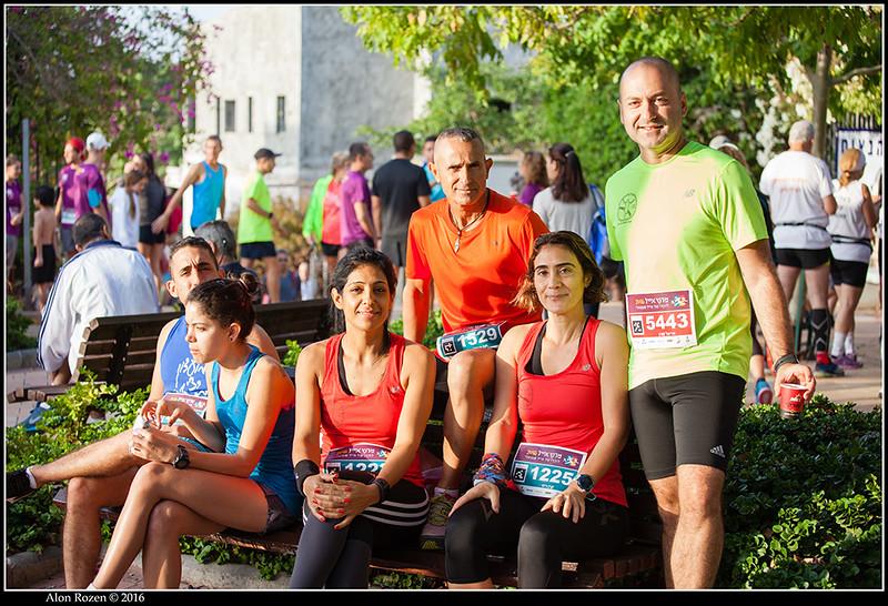 Eyal Race 2016-20 small