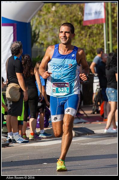 Eyal Race 2016-307 small