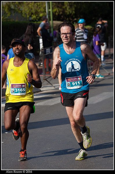 Eyal Race 2016-357 small