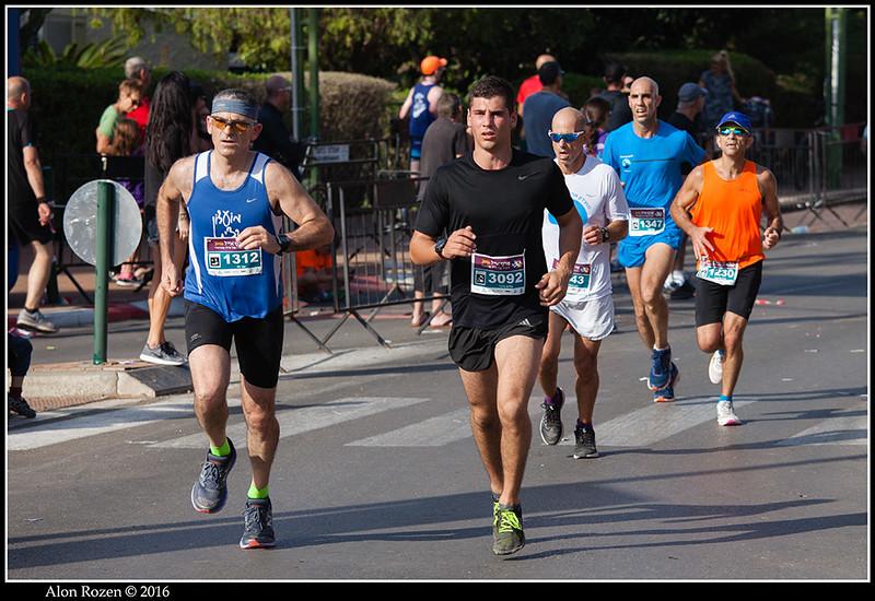 Eyal Race 2016-457 small
