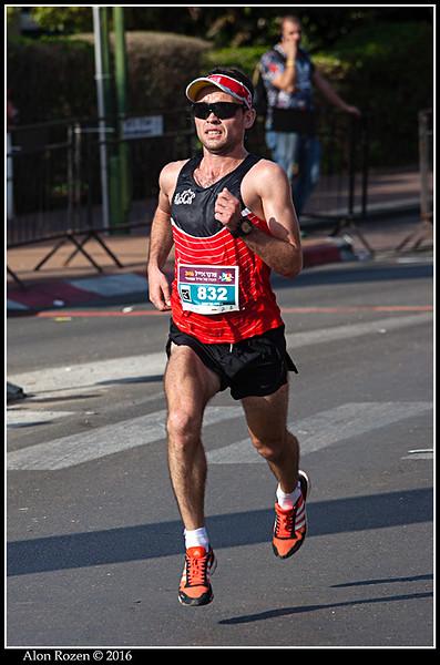Eyal Race 2016-179 small