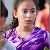 Eyal Race 2016-41 small