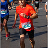 Eyal Race 2016-440 small