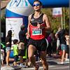 Eyal Race 2016-305 small