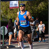 Eyal Race 2016-321 small