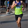 Eyal Race 2016-417 small