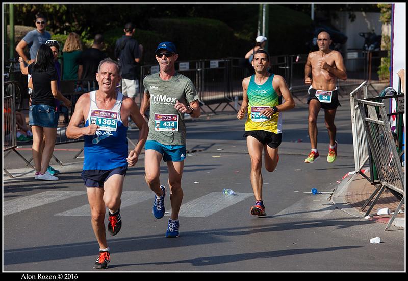 Eyal Race 2016-391 small