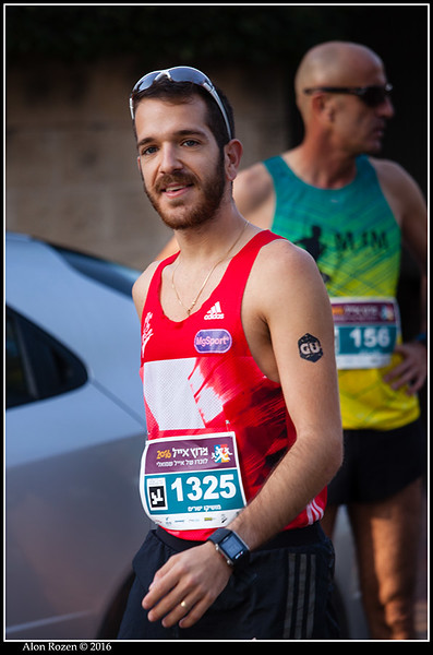 Eyal Race 2016-47 small