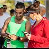 Eyal Race 2016-5 small