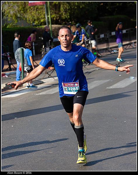 Eyal Race 2016-400 small