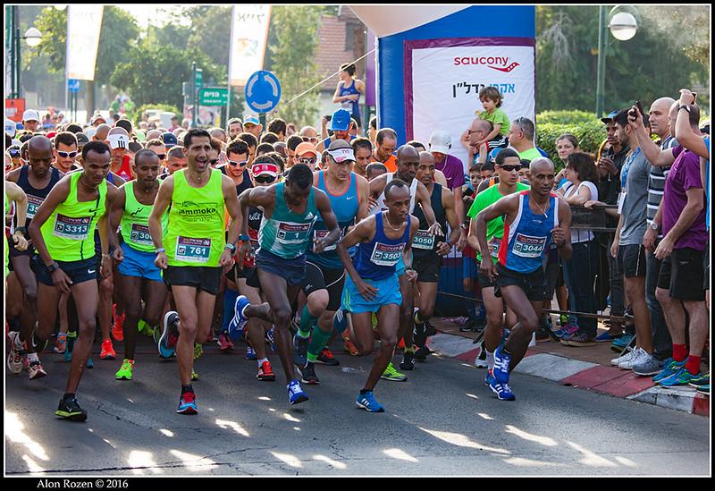 Eyal Race 2016-66 small