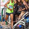Eyal Race 2016-104 small