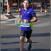 Eyal Race 2016-459 small