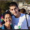 Modiin Race  2016-45 small