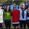 Modiin Race  2016-56 small