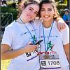 Modiin Race  2016-633 small