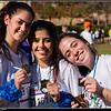 Modiin Race  2016-639 small
