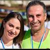 Modiin Race  2016-602 small