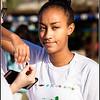 Modiin Race  2016-224 small
