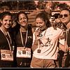 Modiin Race  2016-608 small