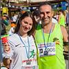 Modiin Race  2016-600 small