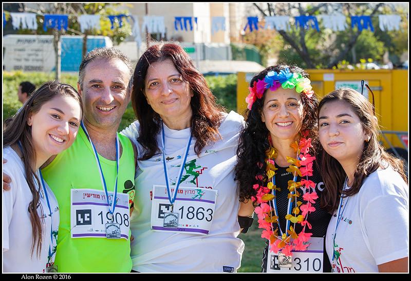 Modiin Race  2016-648 small