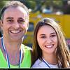 Modiin Race  2016-612 small