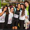 Modiin Race  2016-199 small