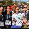 Modiin Race  2016-607 small