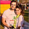 Modiin Race  2016-53 small