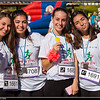 Modiin Race  2016-610 small