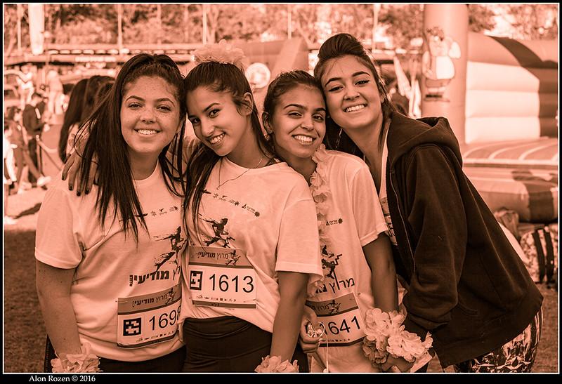 Modiin Race  2016-228 small