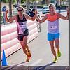 Modiin Race  2016-332 small