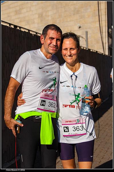 Modiin Race  2016-487 small