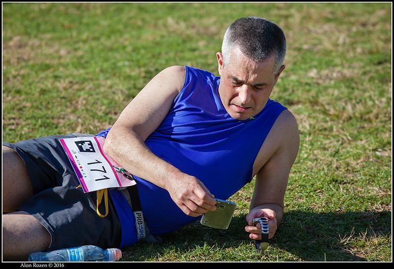 Modiin Race  2016-493 small
