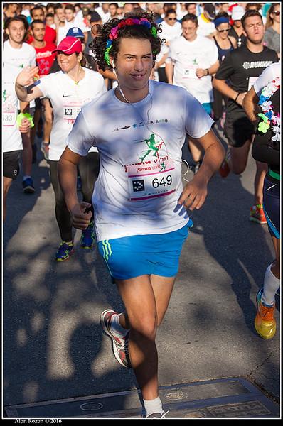 Modiin Race  2016-155 small
