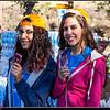 Modiin Race  2016-260 small