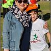 Modiin Race  2016-198 small