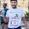 Modiin Race  2016-442 small