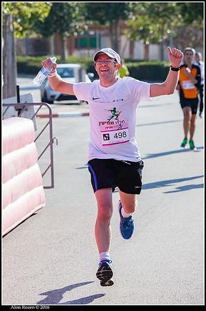 Modiin Race  2016-457 small
