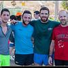 Modiin Race  2016-435 small