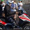 Modiin Race  2016-110 small